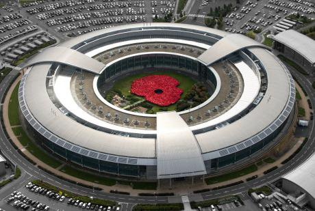 01_general_gchq_poppy_air_9233_large.jpg