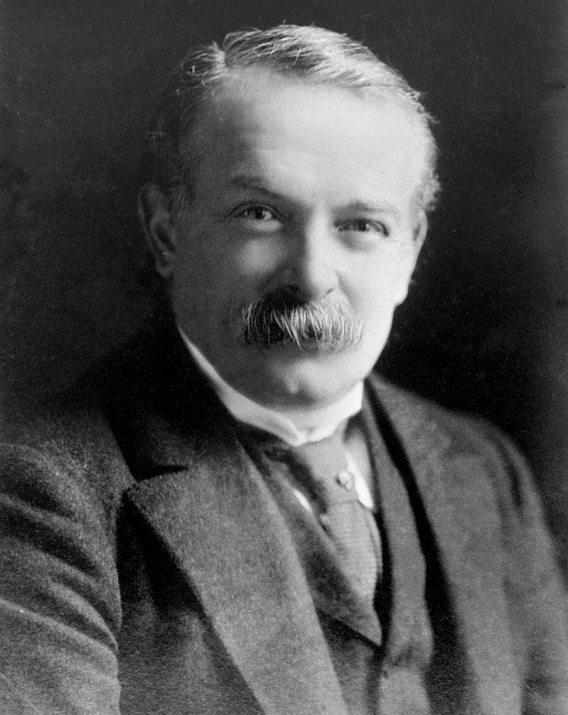 1. David Lloyd George.jpg