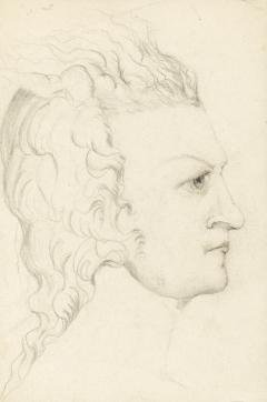 1. Young Blake (c) Fitzwilliam Museum, Cambridge.jpg