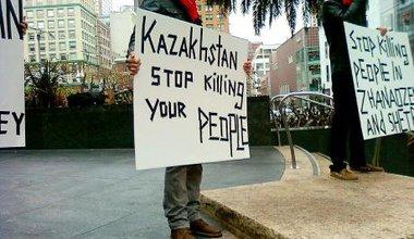 1024px-Mangystau_Union_Square_Protest_(2011-12-18).jpg