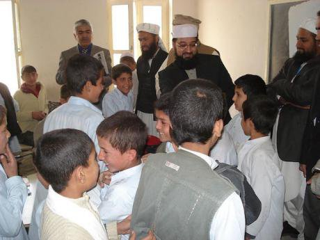 1024px-Projecting_British_Muslims_visit_to_Afghanistan_(4092637717).jpg