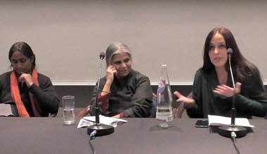 1024px-SOAS_Gender_violence_Kavita_Krishnan_and_Tanika_Sarkar_and_Kalpana_Wilson.jpeg