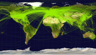 1024px-World-airline-routemap-2009.jpg