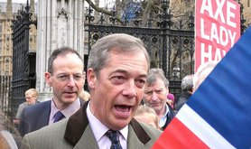 1080px-Farage_jan_2019_wiki.jpeg