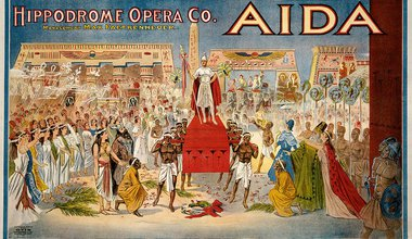 1152px-Aida_poster_colors_fixed.jpg