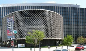 1200px-Pan_American_Health_Organization_building.jpg