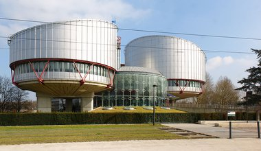 1280px-European_Court_of_Human_Rights.jpg