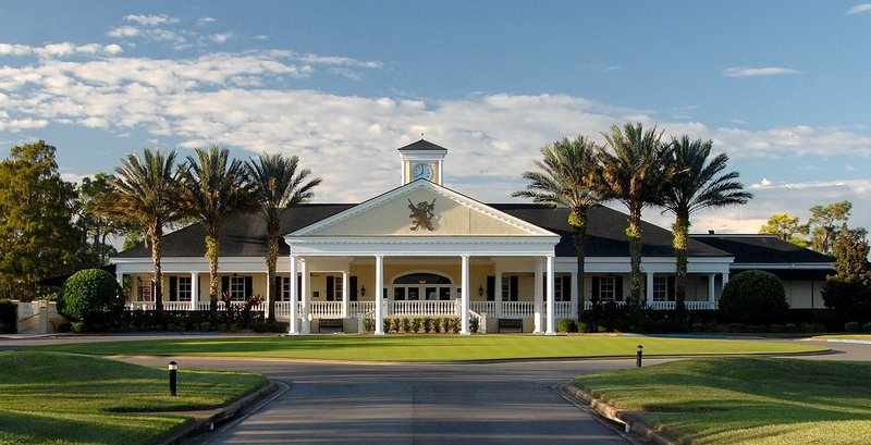 1280px-Lake_Nona_Golf_&_Country_Club.jpg