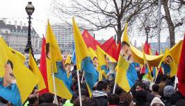 1280px-Pkk_supporters_london_april_2003.jpg