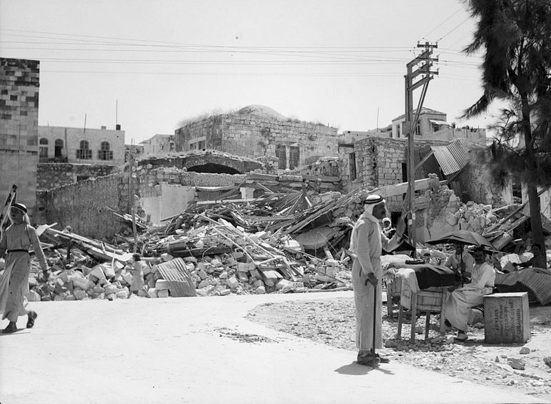 14. British_bombing_of_Jenin,_1938.jpg