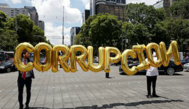 16-11-30-Mexico-Corruptionary_0.png