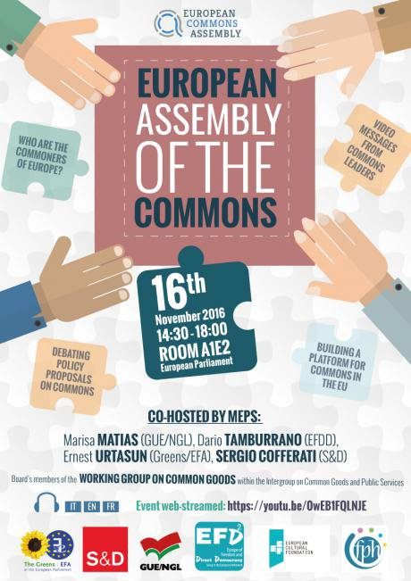 16_Nov_2016_European Assembly of the Commons_Poster.jpg