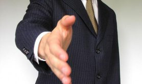 1720-business-man-offering-hand-shake-pv.jpg
