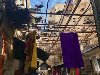 1_Jerusalem old city settler wire nets_IMG_3189.jpg
