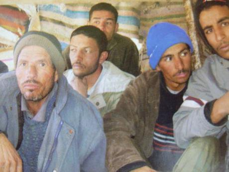 2008 Gafsa unemployed copy.jpg