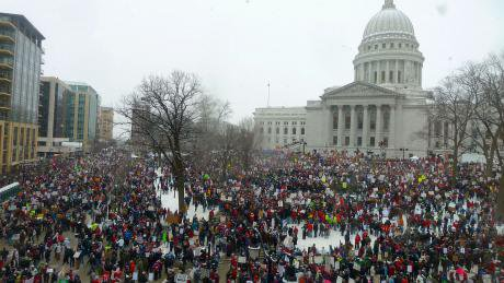 2011_Wisconsin_Budget_Protests_1_JO.jpg
