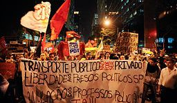 2013_Brazilian_protests.jpg