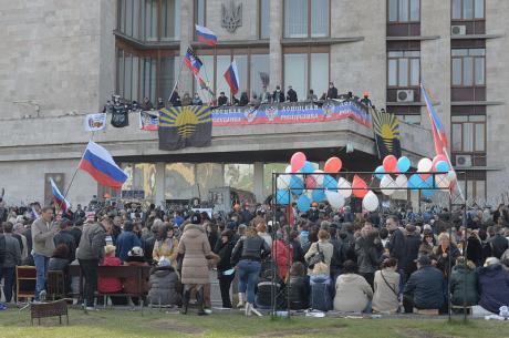 2014-04-07._Протесты_в_Донецке_018.jpg