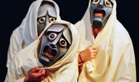 23652_greek_tragedy_mask.jpg