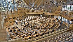 250px-Scottish_Parliament,_Main_Debating_Chamber_-_geograph.org_.uk_-_1650829.jpg