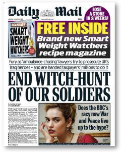 2DAILYMAILFRONTPAGE.jpg