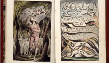 3. Songs of Innocence (c) Bodleian Library, University of Oxford.jpg