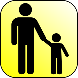 300px-Parent-left_child-right_yellow-background.svg_.png