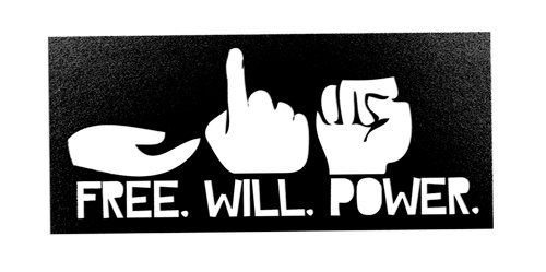 30_free-will-power-logoforfree2.jpg
