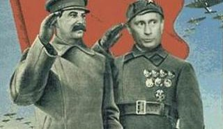 http://aftermathnews.files.wordpress.com/2007/10/stalin_putin.jpg