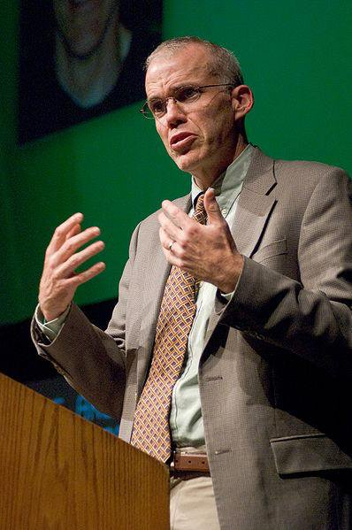 398px-Bill_McKibben_at_RIT-3.jpg