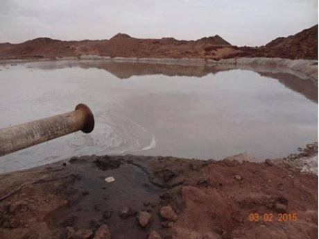 3   An uncovered water recovery pit in the Ahent site in Ain Salah – Source- In Salah Sun & Power_0.jpg