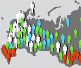 4-Russias-Graphic-160px.jpg