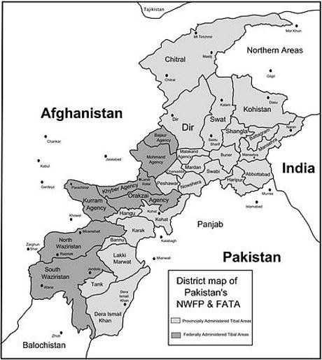 428px-NWFP_and_FATA.jpg