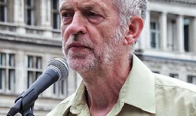 432px-Jeremy_Corbyn_No_More_War_crop_0.jpg