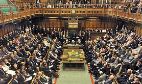 440px-House_of_Commons_2010.jpg