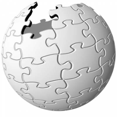 480px-Wikipedia-logo-blank.png