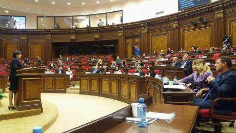 5. Hasmik talking in the Parliament_Credits-Anna Nikoghosyan.jpg