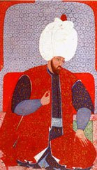 5.young_suleiman139.jpg