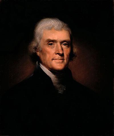 Thomas Jefferson (1800),