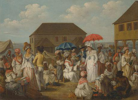 512px-Agostino_Brunias_-_Linen_Market,_Dominica_-_Google_Art_Project.jpg