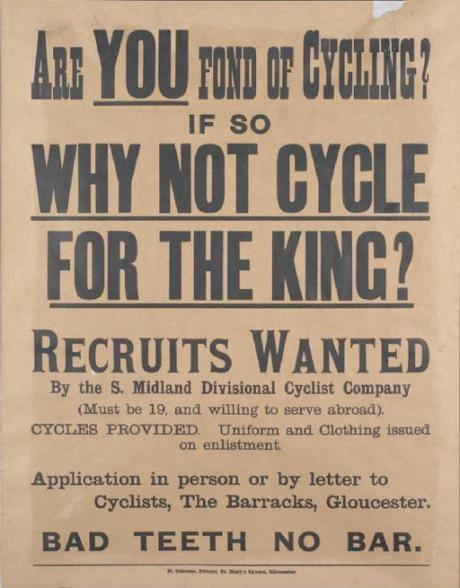 512px-British_Army_cyclists_recruiting_poster_WWI.jpg