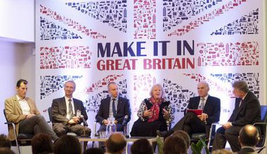 Make it in Great Britain