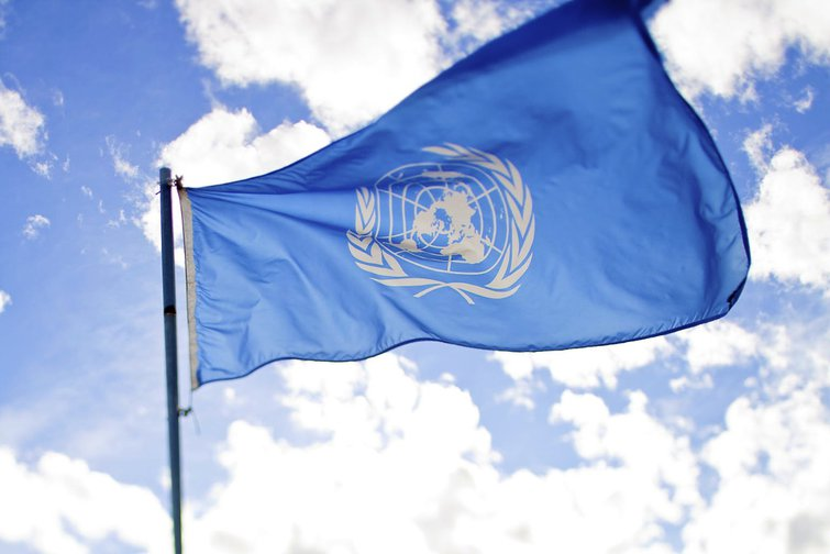 The UN banking principles are welcome – but do they go far enough to stop climate destruction?