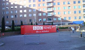 640px-BBC_News_-_The_Box.jpg