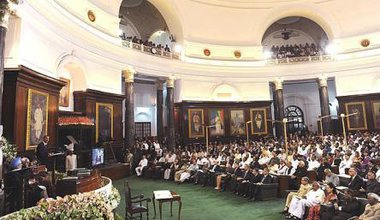 640px-Barack_Obama_addressing_Joint_session_of_both_houses_at_Parliament_of_India.jpg