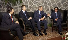 640px-Bush,_Barroso,_Blair,_Aznar_at_Azores.jpg