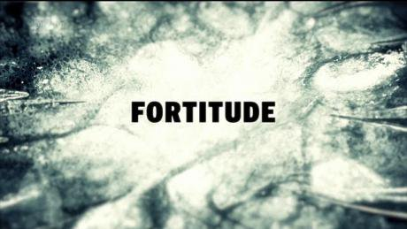 640px-Fortitude-titlecard.jpg