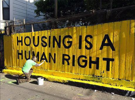 640px-Housing_Is_A_Human_Right_0.jpg