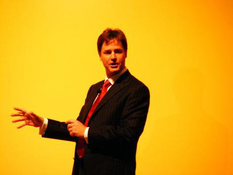 640px-Nick_Clegg_Bournemouth_rally.jpg
