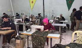 640px-Rojava_Sewing_Cooperative.jpg